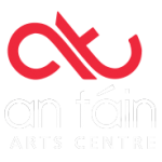 An Táin Arts Centre, Dundalk
