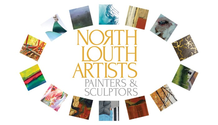 northlouthartists-web2