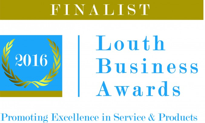 LouthBusinessAwards