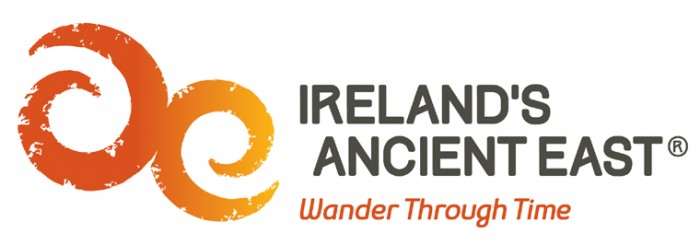 irelands-ancient-east-760