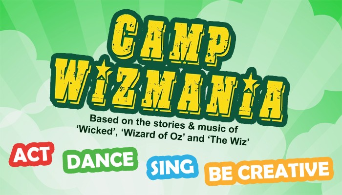 camp-wiz-web