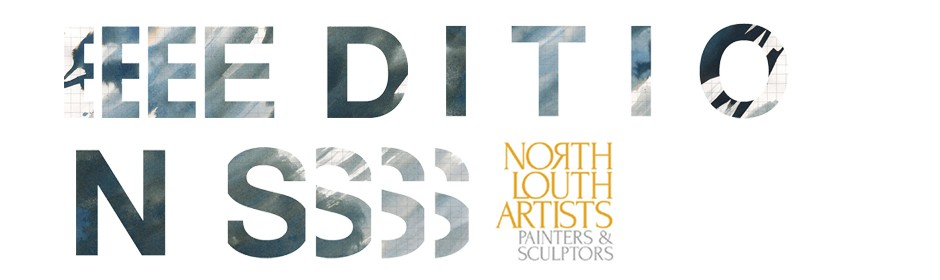 North Louth Artists Pop-Up Exhibition | Opening Wed 31st Oct at 7pm
